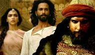 Padmaavat review: Bhansali's epic disservice to history, Jayasi and viewers