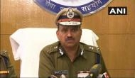 Padmaavat violence: 11 sent to judicial custody