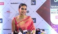 Padmaavat Star Deepika Padukone shares picture with her 'main man' Sanjay Leela Bhansali