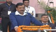 Kejriwal Apology Controversy: What is the meat of the matter