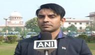 Supreme Court to hear contempt plea against 4 states over 'Padmaavat' vandalism