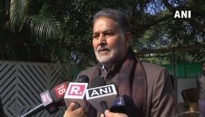 Padmaavat Row: Haryana Minister expresses concern over Gurugram school bus attack
