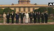 गणतंत्र दिवस पर ASEAN देशों को बुलाकर पीएम मोदी ने चीन को दी बड़ी चुनौती