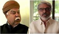 Padmaavat: Rajput Karni Sena announces film on Sanjay Leela Bhansali's mother - 'Leela Ki Leela'