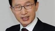 टैक्स चोरी के आरोप में दक्षिण कोरिया के पूर्व राष्ट्रपति को गिरफ्तारी के आदेश