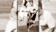 Major Dhyan Chand's son says, 'will not beg for Bharat Ratna'