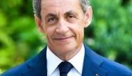 फ्रांस के पूर्व राष्ट्रपति सरकोजी को पुलिस ने लिया हिरासत में, गद्दाफी से पैसे लेने का आरोप