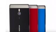 मुफ्त डैमेज इंश्योरेंस के साथ भारत में लॉन्च हुआ 'सबसे सस्ता' Nokia 1 स्मार्टफोन