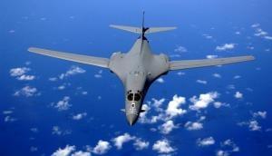 Russia building new supersonic passenger jet