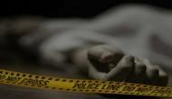 Uttar Pradesh: Couple commits suicide