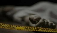 Maharashtra: 32-year-old policeman committed suicide by shooting himself