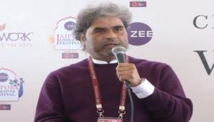 Padmaavat row: Film-maker Vishal Bhardwaj saddened over violent protest