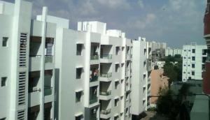 खुशखबरी: घर खरीदने वालों पर जल्द कम होने वाला है GST का बोझ