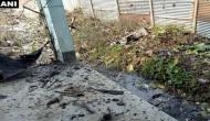 Republic Day: Blasts in Assam, no casualty reported
