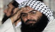 Jaish chief Masood Azhar is suffering from 'renal failure,' undergoes dialysis, says report