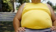 रिसर्च में खुलासा: मोटापा बढ़ने की इन वजहों से भारतीयों की कमर हो रही है चौड़ी