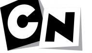 Cartoon Network हैक कर दो दिनों तक चलाया एडल्ट वीडियो, बच्चों के माता-पिता हुए गुस्सा