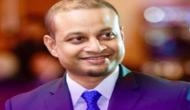 'I am facing imminent arrest,' says Maldivian opposition leader Faris Maumoon