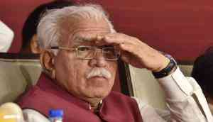 Congress, INLD up the ante as Khattar government stands exposed again