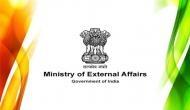 India condemns Kabul blast