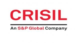 CRISIL outlook on PSBs revised to 'stable' from 'negative'