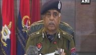 Have formed new STF to tackle gangsters: Punjab DGP