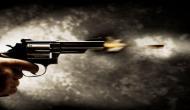 Ashok Vihar shooting: Accused held