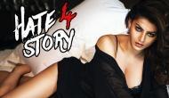 Hate Story 4 Box Office Collection Day 3: उर्वशी का बोल्ड अंदाज दर्शकों को भाया, की इतनी कमाई