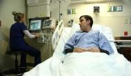 New trick to reduce hospital readmission rates