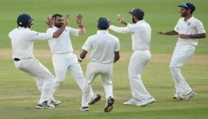 IND VS SA Live: टीम इंडिया ने साउथ अफ्रीका को क्लीन स्वीप से रोका