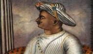 Tipu Jayanti: RSS leader, journalist booked for religious abuse