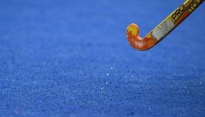 Four Nations hockey final: Belgium beat India in penalty shootout