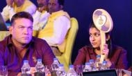IPL 2019: Over 1000 players register for Indian Premiere League 2019 auction