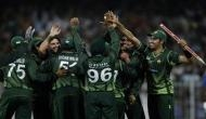 Pak clinch series against Kiwis, claim No. 1 T20 spot