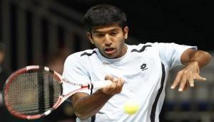 Australian Open: Rohan Bopanna-Timea Babos lose mixed doubles final