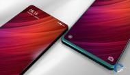 Xiaomi Mi MIX 2S होगा इस दमदार प्रोसेसर से लैस दुनिया का पहला स्मार्टफोन!