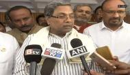 After backlash, Karnataka Govt drops 'minorities' from circular