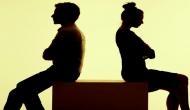 तलाक के बाद एक-दूसरे की फोटो सोशल मीडिया में नहीं डाल सकते पति-पत्नी: सुप्रीम कोर्ट