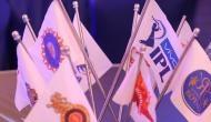IPL 2018ः नया शेड्यूल जारी, जानें कब और कहां होंगे IPL के मुकाबले