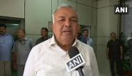 Minority circular row: Karnataka government unbiased, says Ramalinga Reddy