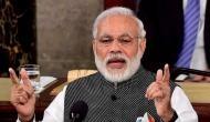 Core of BJP is 'truly democratic', PM Modi