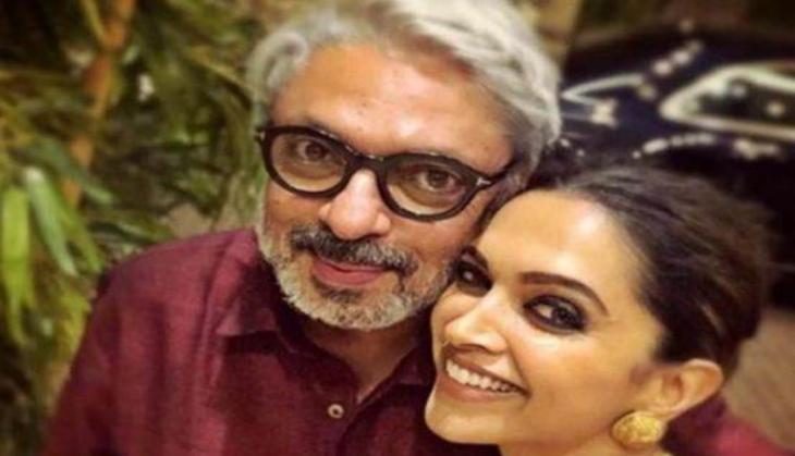 Meet Juhi Chawla's daughter Jhanvi Mehta, who created