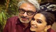 Padmaavat: Ranbir Kapoor's parents pours love on Deepika Padukone for her brilliant performance in the film
