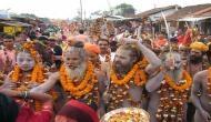 छत्तीसगढ़ के इस शहर में भी होता है कुंभ मेले का आयोजन