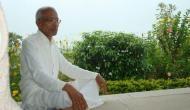 Karnataka spiritualist Swamiji declines Padma Shri