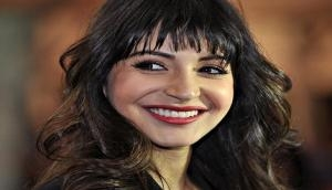 Here's how Anushka Sharma is preparing for 'Sui Dhaaga'