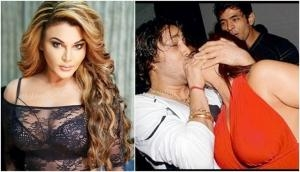 Rakhi Sawant's revelations about 55 kissing retakes and Mika Singh will prove that she is the ultimate drama queen