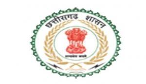 Chhattisgarh's first Governor passes away