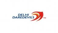 James Hopes, Subhadeep Ghosh join Delhi Daredevils coaching staff