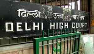 Delhi HC directs Centre to fill NCPCR vacancies
